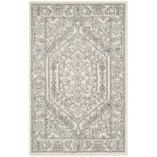Livingroom Area Rugs Flooring Beige Decorative 6x9 Area Rugs For Cozy Living Room Rugs
