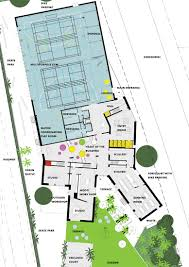 Community Center Floor Plans Floor Plans For Youth Center Home Design And Furniture Ideas
