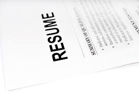 Sample Rn Resume 1 Year Experience by Sample Resume For A New Grad Rn Nursecode Com