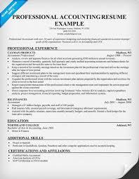 Cover Letter Examples For Nurses  printable nursing worksheets     LPN Nursing Cover Letter Sample Cover Letter New Graduate Nurse For Amazing New Nurse Cover Letter