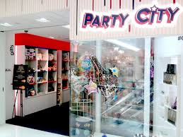 party city halloween costumes in stores guide to getting halloween costumes in singapore u2013 scene sg