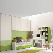 Bedroom Modern Furniture Bedrooms Modern Bedroom Furniture For Kids Kids Bunk Beds