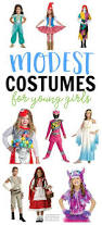 halloween characters clipart 145 best halloween costume ideas images on pinterest city life
