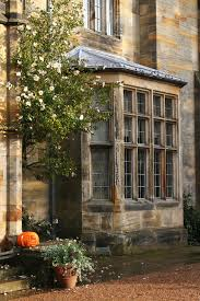 English Country Home Decor Halloween English Country House Style Favorite Italian