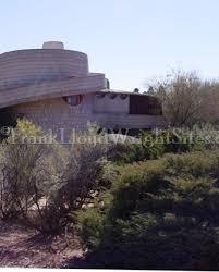 David Wright House David S Wright House In Phoenix Az