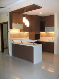 kitchen design marvelous kitchen design for small space kitchen