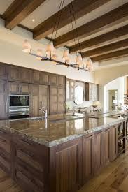 148 best bilotta transitional kitchens images on pinterest