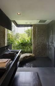 Bathrooms Designs Bathroom Design Marvelous Bathroom Flooring Ideas Large Bathroom