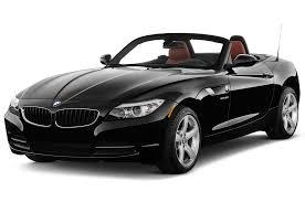 new lexus sports car 2014 price 2019 bmw z4 what to expect automobile magazine