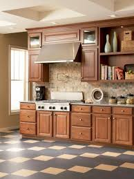 Flooring For Kitchen by Perfect Types Of Flooring For Kitchen With 7 Types Of Flooring For
