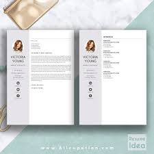 Cover Letter Template For Resume Free Cover Letter Resume Template Word Gallery Cover Letter Ideas