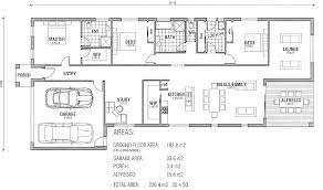 Simple 4 Bedroom House Plans by 100 Simple Floor Plans For Homes Bedroom House Plans Garage