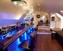 Home Bar Designs Pictures Contemporary 47 Best Awesome Home Bar Designs And Wine Cellars Images On