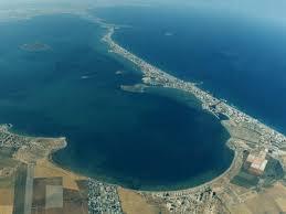 La Manga del Mar Menor Images?q=tbn:ANd9GcRsfcCBUmzSTFR4muPrsaalXc54_tOl03EJnJa3JOFLud2DMpKmuw