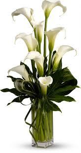 Table Flower Arrangements Best 10 Tall Flower Arrangements Ideas On Pinterest Tall Vases