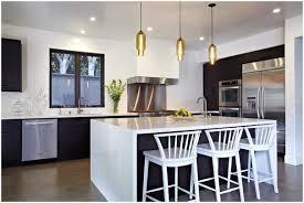 kitchen kitchen island light fixtures uk kitchen island light
