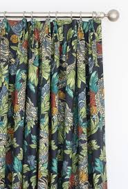 curtains dragon curtains decorating fantasy home decor windows