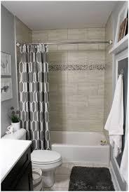Modern Master Bathroom Ideas Bathroom Modern Master Bathrooms 99 Small Master Bathroom
