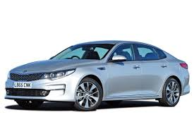 kia reviews carbuyer
