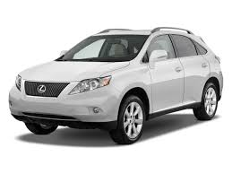 lexus rx 350 used miami 2011 lexus rx 350 safety review and crash test ratings the car