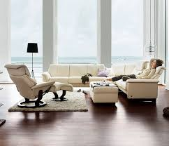 Low Back Sofa by 18 Best Stressless World Images On Pinterest Recliners Sofas
