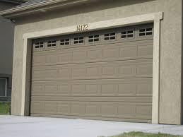 fine decoration almond garage door fashionable design ideas 5 star innovative ideas almond garage door pretty design garage style to match front windows maybe in light