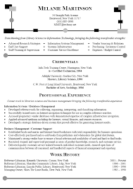 good cover letter for resume best template collectionwhat is a       career change