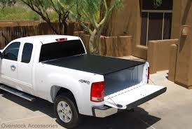 nissan frontier hard bed cover truxedo titanium hard rolling truck bed cover automatic roll up