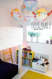 KIDS ROOM LAMPS Mommo Design - Kids room lamp