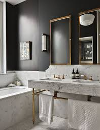 Bathroom Interior Design Ideas by Best 20 Classic Bathroom Ideas On Pinterest Tiled Bathrooms