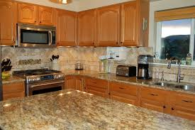 New Kitchen Tiles Design by Captivating 10 Porcelain Tile House Design Decorating Inspiration
