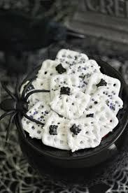 over 20 spooky halloween spider recipes you can u0027t resist finding