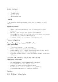 resume letter example sample letter of application for college resume cover letter samples promotion