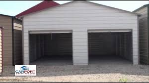 100 build a 2 car garage best 25 garage studio apartment