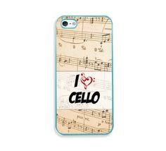 amazon cell phones black friday generic abs phone case for guys print with cello black friday for
