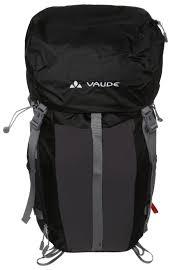 bike jackets for sale vaude clothing for sale women rucksacks vaude brenta 35