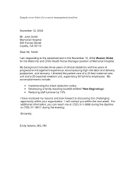 Resume Objective Examples Entry Level  medical receptionist cover     Brefash it cover letter sample samples of resume cover letters cover       sample of