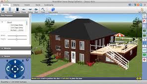 Best 2d Home Design Software Dreamplan Home Design Free For Mac Mac Download