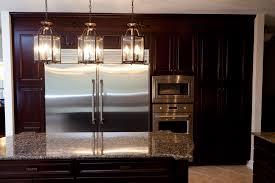 kitchen amazing kitchen lighting ideas for galley kitchen with
