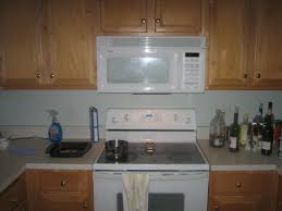 Kitchen Hood Fans Top Kitchen Hood And Microwave 74 Remodel With Kitchen Hood And