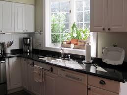 kitchen amusing kitchen bay window over sink kitchen bay window