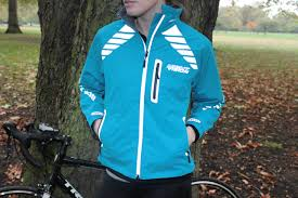 reflective bike jacket getting your clothing right the ultimate guide on