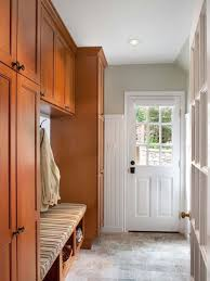 Wainscoting Design Ideas Houzz - Bedroom wainscoting ideas