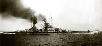 Battle of Jutland Centenary   Royal Navy Royal Navy Jutland