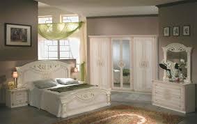 White Bedroom Furniture Design Traditional Bedroom Furniture Designs