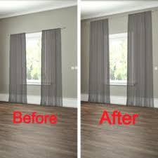 Windows Treatment Ideas For Living Room by 6 Ways To Avoid Wasting Money On Window Treatments Room Living