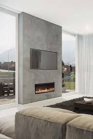 How To Use Gas Fireplace Key by Best 25 Fireplace Tv Wall Ideas On Pinterest Tv Fireplace