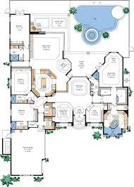 affordable house floor plans models by house l 4306 homedessign com