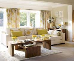 Sofa For Small Living Room Joshua And Tammy - Small living room furniture design
