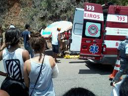 Adolescente morre em acidente com skate em Cachoeiro de ...